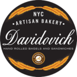 Davidovich Bakery – RETAIL STORES